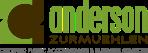 Anderson Zurmeuhlen Accountants and Business Advisors--Bronze Sponsor
