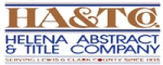 Helena Abstract & Title Company--Silver Sponsor