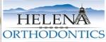 Helena Orthodontics; Dr. Jeffrey Foster, DMD--Silver Sponsor