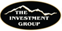 The Investment Group--Silver Sponsor