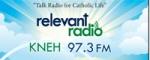 KNEH 97.3 FM--Bronze Sponsor