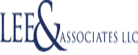 Lee & Associates, Inc--Silver Sponsor