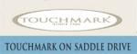Touchmark on Saddle Drive--Silver Sponsor