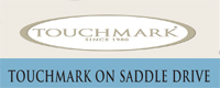 Touchmark on Saddle Drive--Silver Sponsor