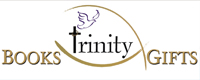 Trinity Books and Gifts--Silver Sponsor
