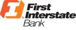 First Interstate Bank--Bronze Sponsor