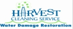 Harvest Cleaning Service--Silver