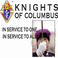 Knights of Columbus, Helena Council