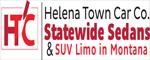 Helena Town Car Co--Bronze Sponsor
