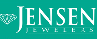 Jensen Jewellers--Silver Sponsor