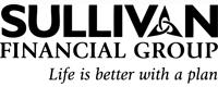 Sullivan Financial Group--Silver Sponsor