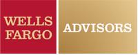 Wells Fargo Financial Advisors--Scott Knutson