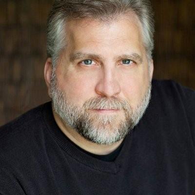Half day with actor, producer, and director Daniel Roebuck: Breakfast,tour train, lunch and a private showing of any of Daniel's movies included.